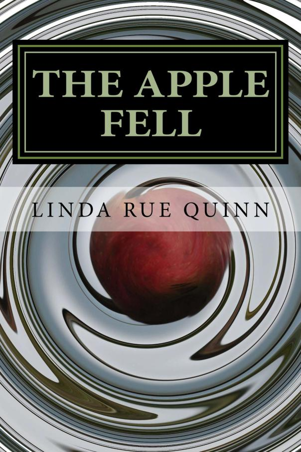 The_Apple_Fell_Cover_for_Kindle (1)